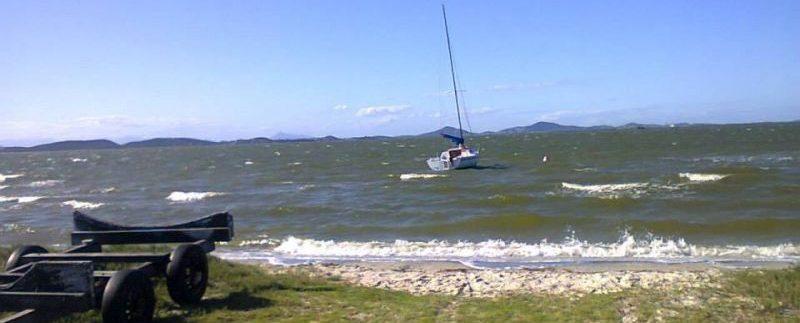 praia-do-cond-3