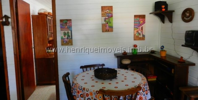 nova decoração 012_640x480