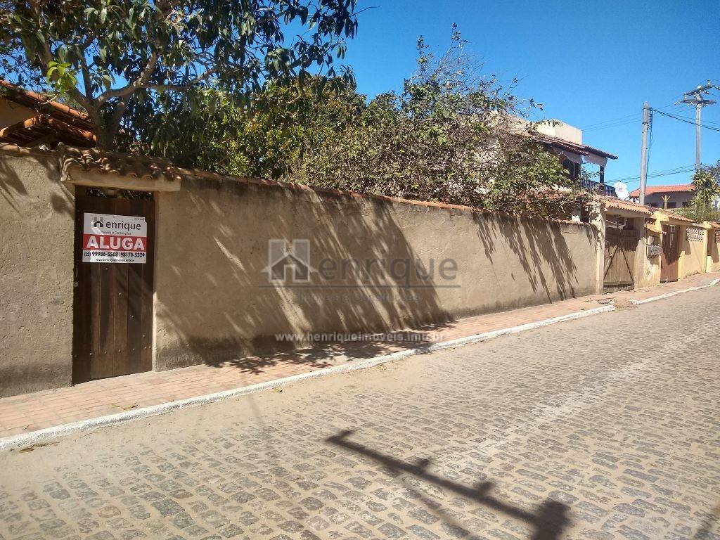 Casa em Arraial do Cabo/Monte Alto