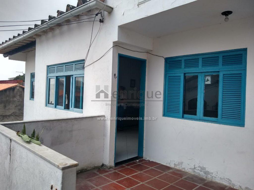 Casa em Arraial Do Cabo/ Bairro Canaã