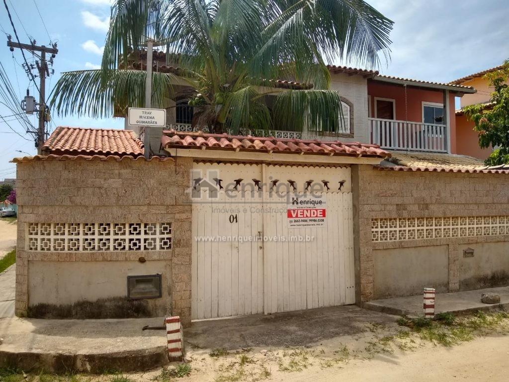 Duplex em Arraial Do Cabo/Monte Alto