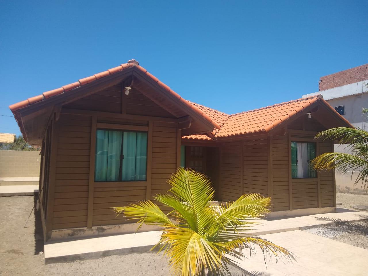 Casa em Arraial Do Cabo/Cond. Summer Beach