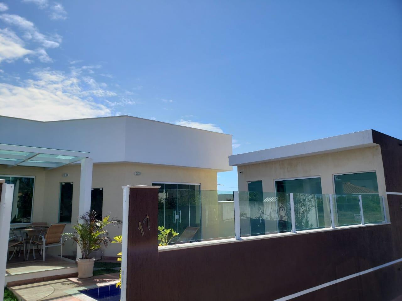 Casa em Arraial do Cabo/ Cond. Summer Beach