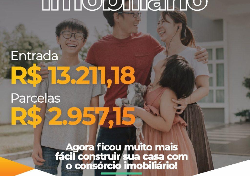 7fa0c9f1-9467-460c-ac14-55ce100c1634