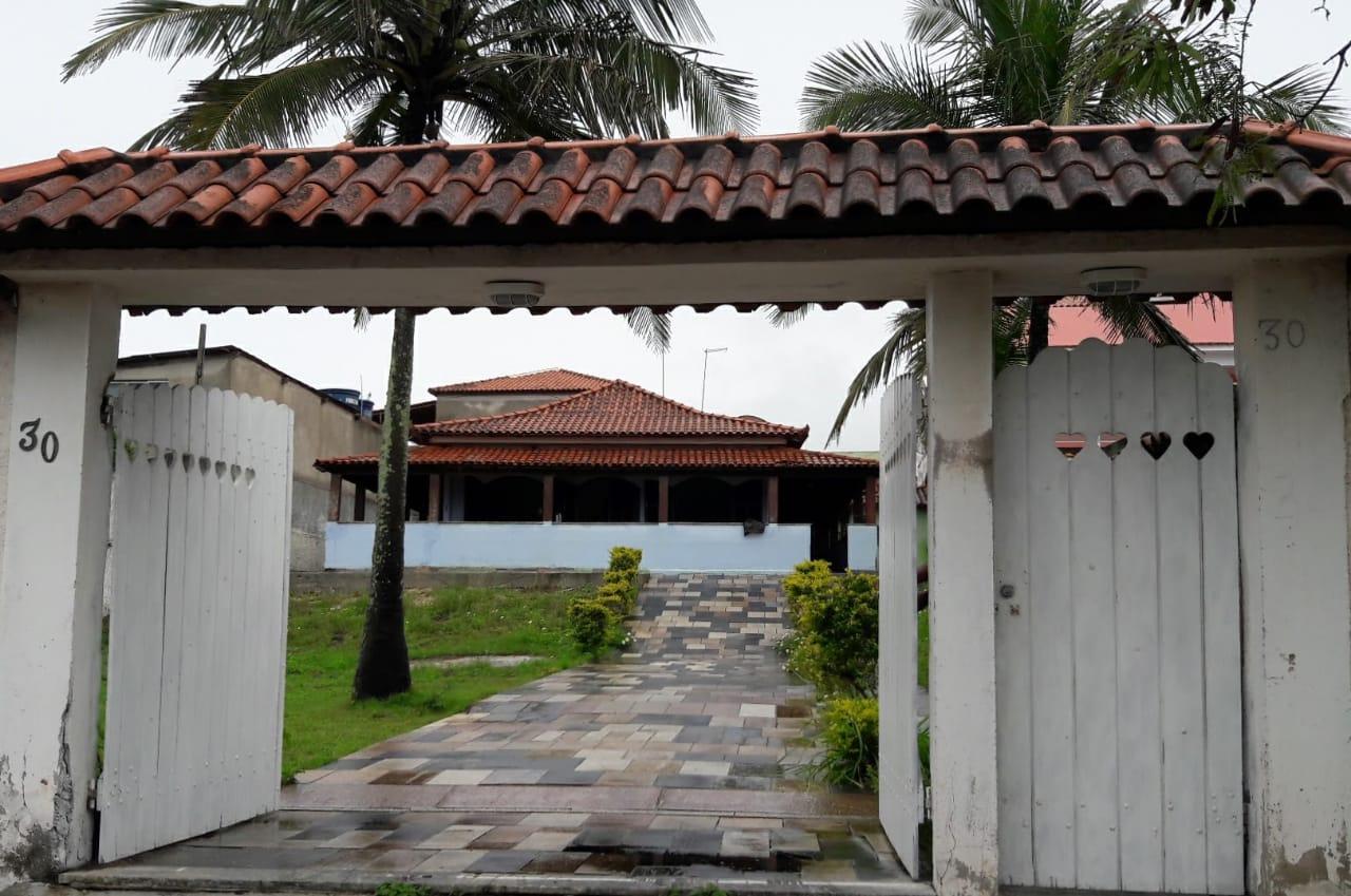 Casa em Arraial do Cabo/Figueira
