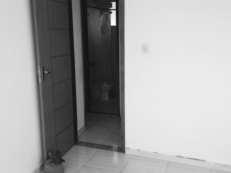 IMG-20210503-WA0091
